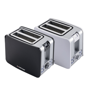 http://hardstone.ir/index.php/tiny-products/toaster/top-9201